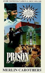 From Prison to Praise - Movie Online
